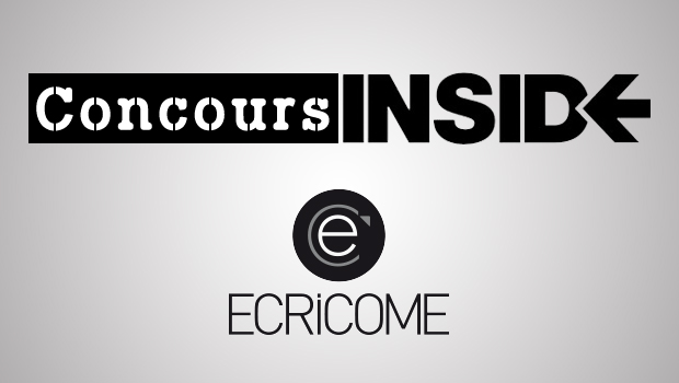 Inside Concours : Ecricome 2016