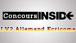 CONCOURS INSIDE_LV2AllemandEcricome