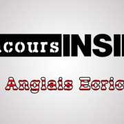 LV2 Anglais Ecricome 2019 – Analyse du sujet