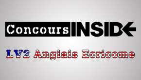 CONCOURS INSIDE_LV2AnglaisEcricome