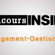 Management-Gestion HEC 2016 – Sujet