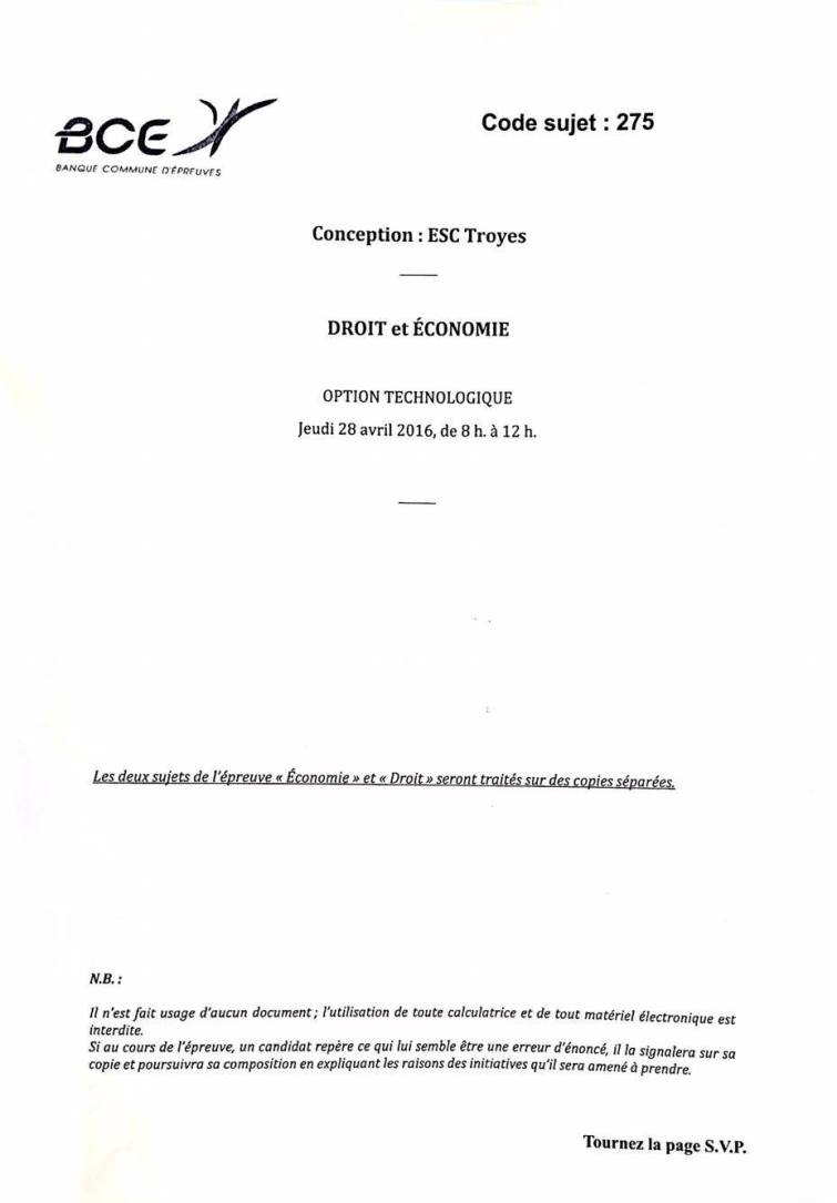 EcoDroitESCTroyes-1