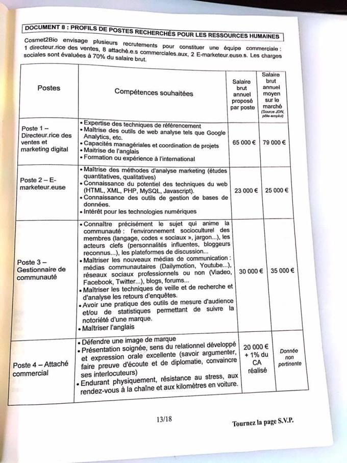 Management-Gestion HEC - 13
