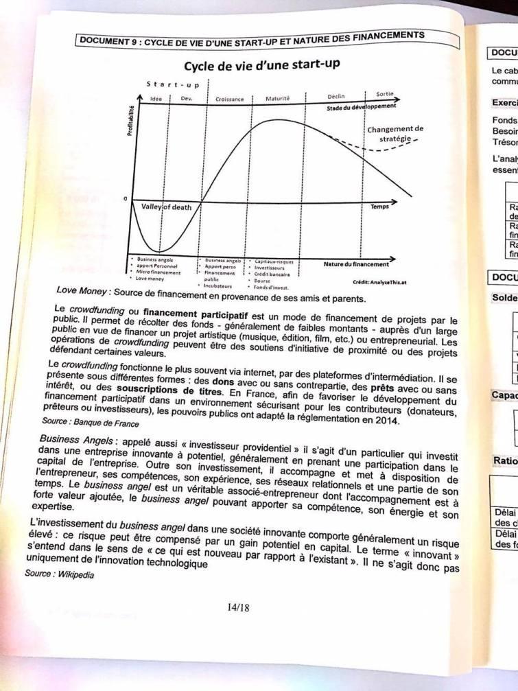Management-Gestion HEC - 14
