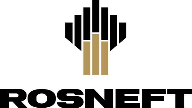 Rosneft, l'autre fleuron de l'énergie russe