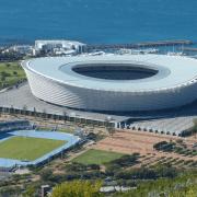 Les marchés africains de l'Afrique du Sud