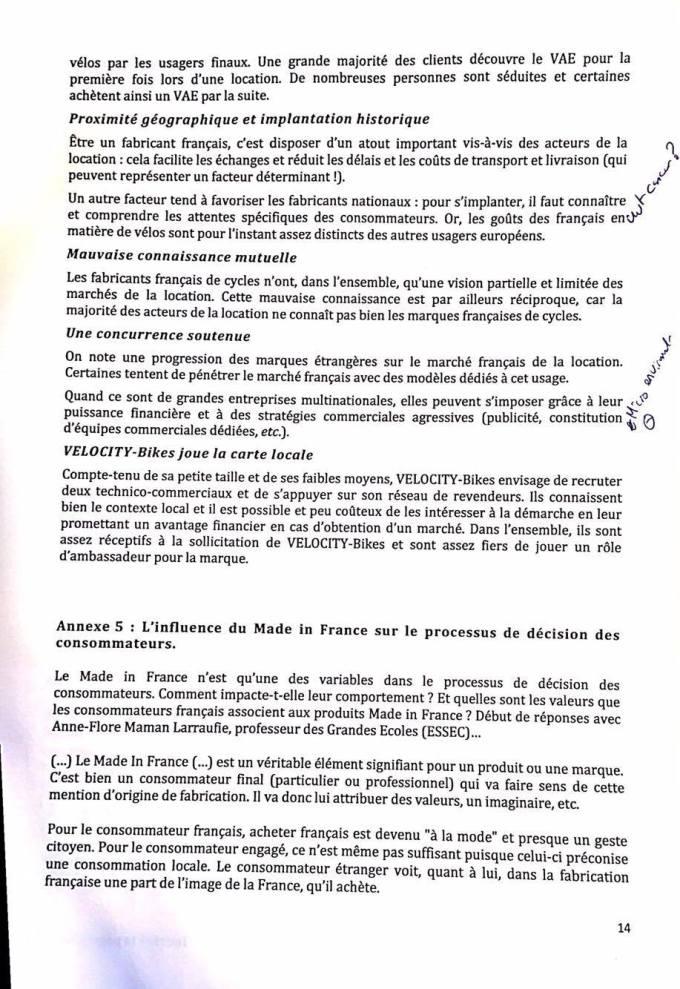 Management-Gestion EM Strasbourg - Page 14