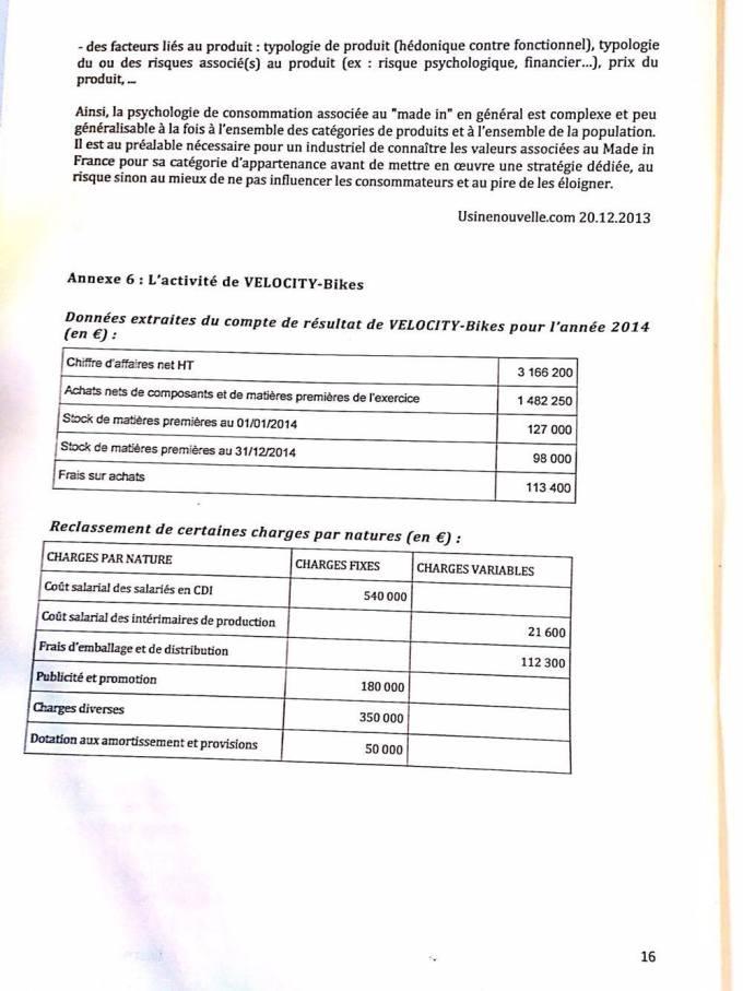Management-Gestion EM Strasbourg - Page 16