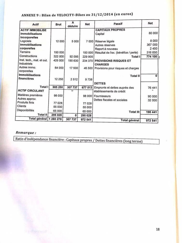 Management-Gestion EM Strasbourg - Page 18