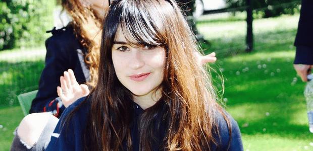 Interview de Margaux, étudiante à Audencia