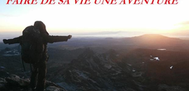 Interview : Matthieu Alfré, diplômé d'HEC et… aventurier !