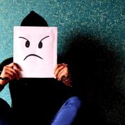 Les 11 erreurs les plus fréquentes en entretien de motivation