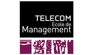 13. Logo Telecom EM