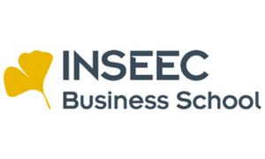 18. Logo INSEEC