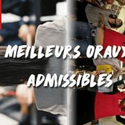 Vote EM Normandie – Concours des meilleurs oraux admissibles 2018
