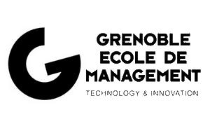 5. Logo GEM
