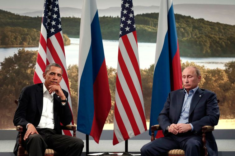Obama-Poutine-le-passeport-qui-ne-passe-pas