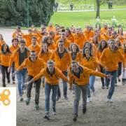 Oraux ICN 2016 – Mode d'emploi
