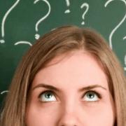Ce qu'il faut savoir avant d'entrer en deuxième année de prépa