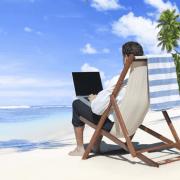 10 conseils pour préparer la rentréeau soleil !
