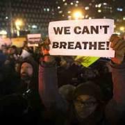 Un point sur les tensions raciales aux Etats-Unis