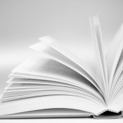 Lexique : 150 mots de géopolitique