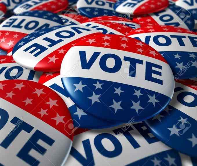 Quelle figure politique est inéligible jusqu'en 2027 ?