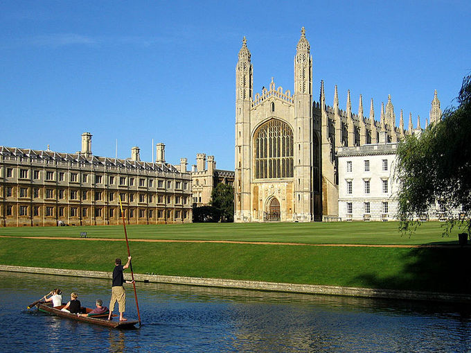 Que vont adopter les universités britanniques dès la rentrée prochaine ?