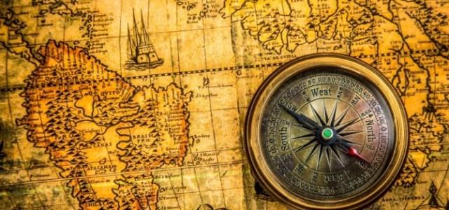 L'épreuve de cartographie (HGGMC ESCP) décryptée : comment BOM-BAR-DER