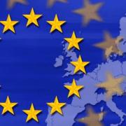 Les 10 dates de la construction européenne – XXème siècle