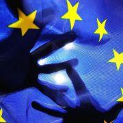 Dissertation – Une puissance européenne ou des puissances en Europe ?