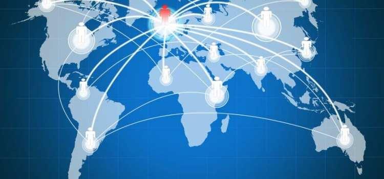 Ce qu'il faut savoir sur la mondialisation – ECE