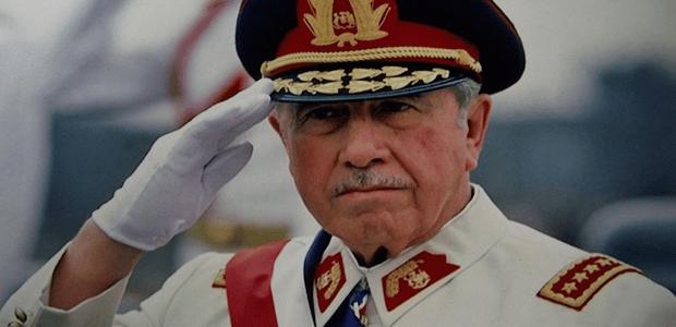 Que représente le 11 septembre pour les hispaniques ?