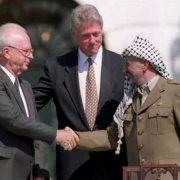 Arabe – 25 mots sur la politique (1/2)