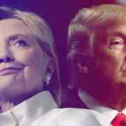 Débriefing du premier débat présidentiel américain