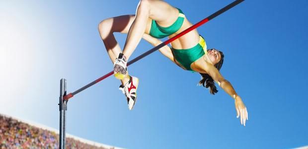 En quoi faire du sport peut vous aider à réussir ?