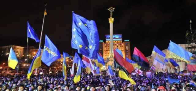 Dissertation guidée : Europe ou Europes ?