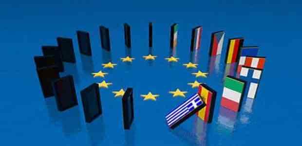 Peut-on dire que l'Europe est une zone monétaire optimale ?