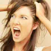 Quiz – 11 fautes qui fâchent en anglais !