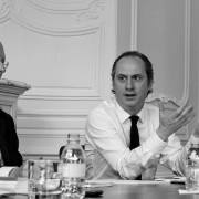 Interview exclusive – Emmanuel Combe, concepteur de l'épreuve d'ESH à l'ESCP Europe
