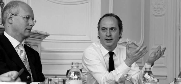 Les plateformes numériques : le retour des monopoles – Live avec Emmanuel Combe