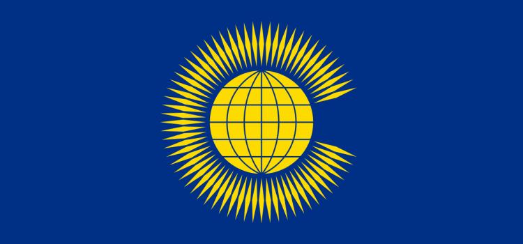 Tout savoir sur le Commonwealth