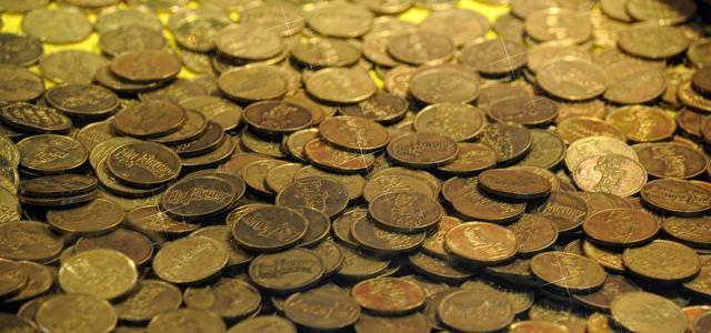 France – Palmarès des levées de fonds au 1er trimestre 2016