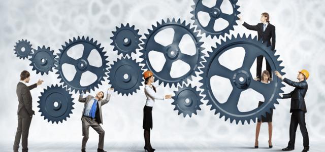 Management HEC : une perche qu'il faut savoir saisir