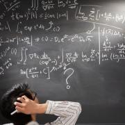 Et si les maths étaient la matière la plus importante en prépa ECT ?