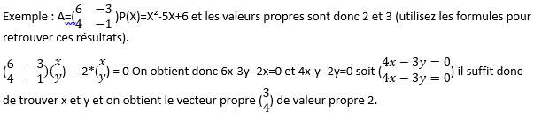 maths9