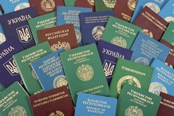 Quel pays européen propose depuis 2013 d'acheter son visa ?