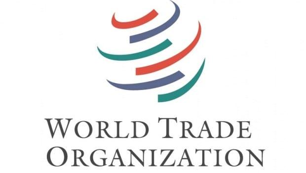 De Bretton Woods à l'OMC, l'histoire du multilatéralisme commercial