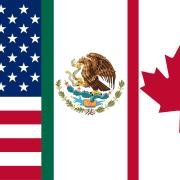 L'ALENA: libre-échange et illusions