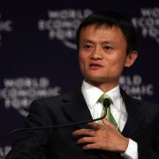 Alibaba, le nouveau géant de l'e-commerce?